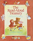 Read Aloud Treasury