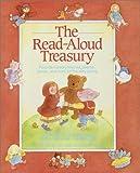 Read Aloud Treasury (038518560X) by Cole, Joanna
