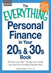 The Everything Personal Finance in Yo...