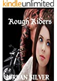 Rough Riders (English Edition)