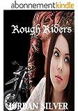 Rough Riders (English Edition)