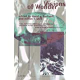 Visions of Wonder ~ David G. Hartwell