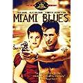 Miami Blues (Widescreen/Full Screen)