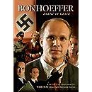 Bonhoeffer: Agent of Grace