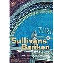 Sullivan's Banks