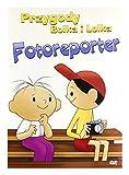 Bolek i Lolek - Fotoreporter (Lolek und Bolek)