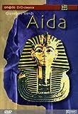 Aida (GIUSEPPE VERDI) (Bilingual) [Import]
