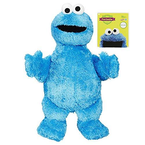 sesame-street-furchester-friends-jumbo-soft-cookie-monster