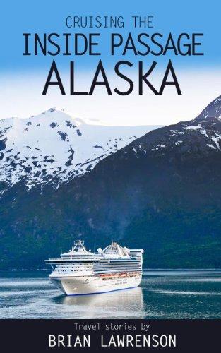 cruising-the-inside-passage-alaska-usa-and-canada-book-4