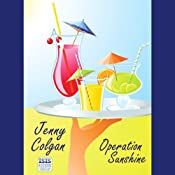 Operation Sunshine | [Jenny Colgan]