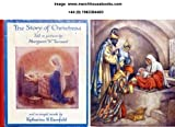 img - for The Story of Christmas book / textbook / text book