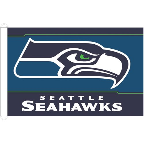 Wincraft-Seattle-Seahawks-3x5-Flag