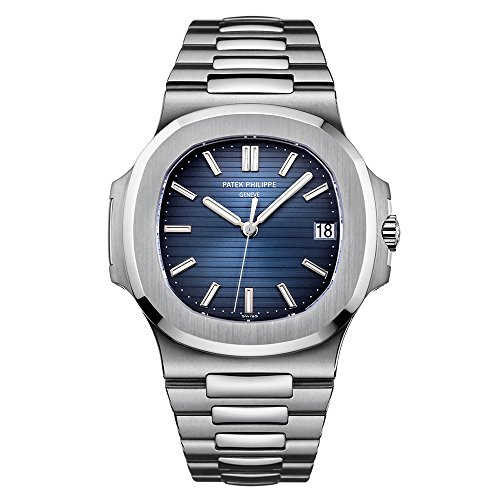 patek-philippe-nautilus-steel-watch-5711-1a-010