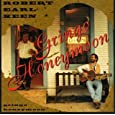 Robert Earl Keen Gringo Honeymoon
