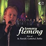 Tommy Fleming Live At St. Patrick's Cathedral, Dublin