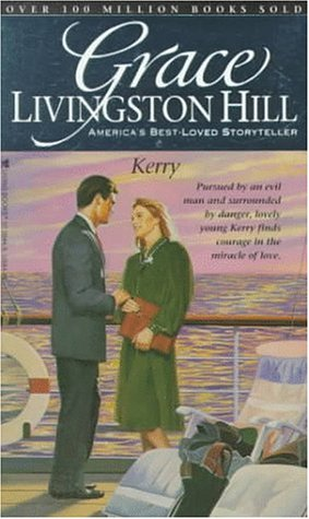 Kerry (Grace Livingston Hill)