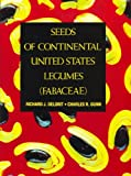 img - for Seeds of Continental United States Legumes (Fabaceae) book / textbook / text book