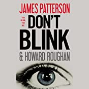 Don't Blink | [James Patterson, Howard Roughan]