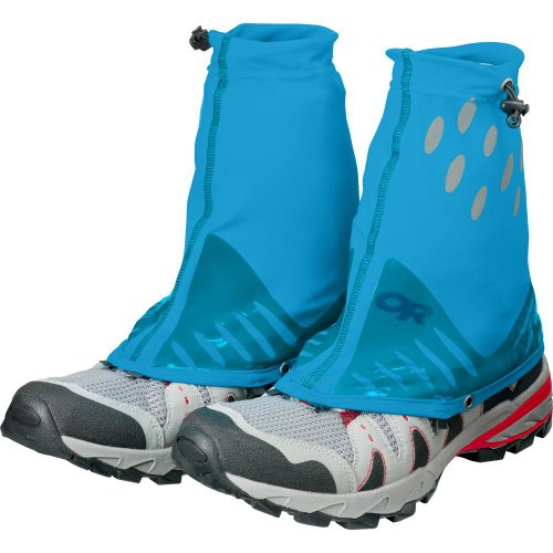 outdoor-research-mens-stamina-gaiters-hydro-large-x-large