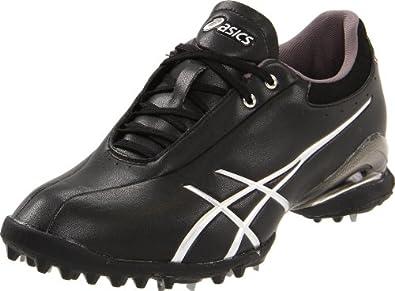 ASICS Ladies GEL-Ace Thea Golf Shoe by ASICS