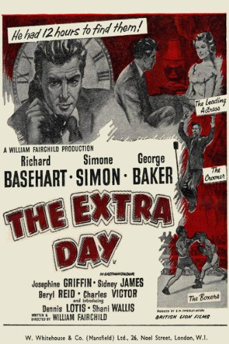 the-extra-day