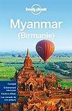 Myanmar - 8ed