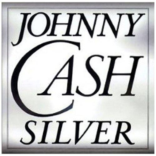 Silver artwork