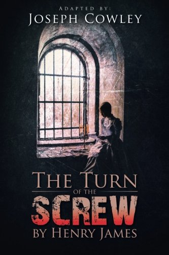an analysis of the turn of the screw by henry james and theory of the uncanny by sigmund freud The subject of the uncanny is a province of this kind it undoubtedly belongs to all that is terrible—to all that arouses dread and creeping horror it is equally certain, too, that the word is not always used in a clearly definable sense, so that it tends to coincide with whatever excites dread yet we may expect.