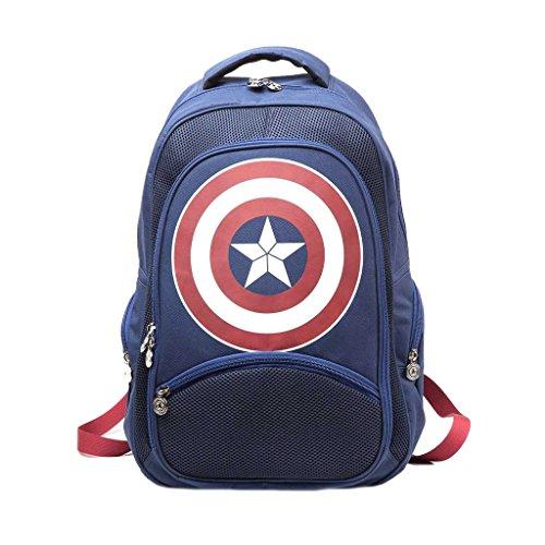 bp251007cap-marvel-captain-america-shield-logo-sac-a-dos