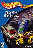 Hot Wheels Bash Arena - PC