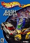 Hot Wheels Bash Arena - PC