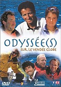 Odyssée(s), sur le vendée globe