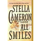 All Smiles (Mira) ~ Stella Cameron