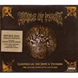 "Godspeed on the Devil's Thundervon ""Cradle Of Filth"""