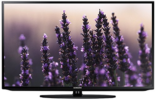 Samsung UN40H5203 40-Inch 1080p 60Hz Smart LED TV