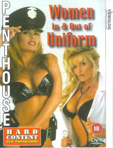 penthouse dvd