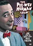 The Pee-Wee Herman Show - Live at the Roxy Theater