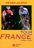 Tour de France. (3893932070) by Jan Ullrich