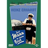 """Drei Mann in einem Bootvon """"Heinz Erhardt"""""""