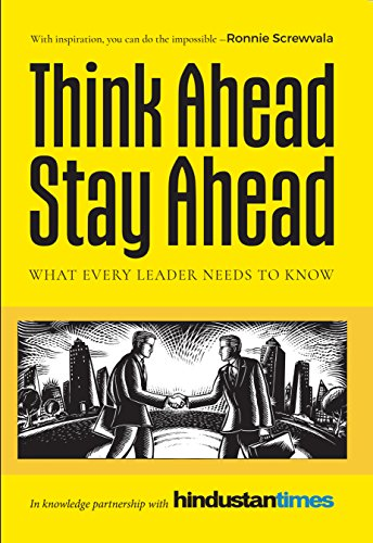 think-ahead-stay-ahead-what-every-leader-needs-to-know