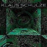 Kontinuum by Klaus Schulze (2007)