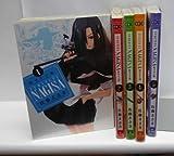 釣りチチ渚 コミック 1-5巻セット (サンデーGXコミックス)