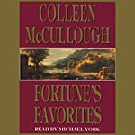 Fortune's Favorite | Colleen McCullough