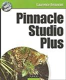 echange, troc Laurence Beauvais - Pinnacle Studio Plus
