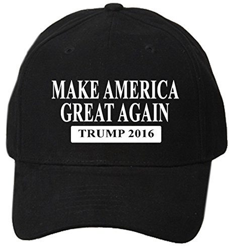 2016 Donald Trump