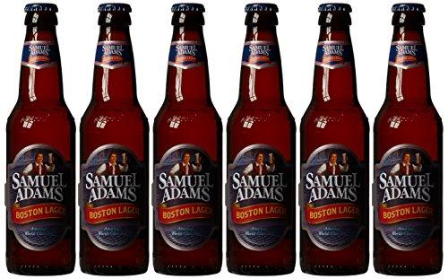 samuel-adams-boston-lager-33-cl-case-of-6