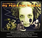 Oh Perilous World - Rasputina