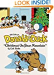 "Walt Disney's Donald Duck: ""Christmas..."