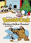 Walt Disney's Donald Duck Christmas o...