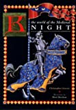 The Medieval Knight (0872262774) by Gravett, Christopher